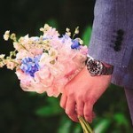Testament olographe PACS : PACS mariage