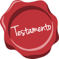 logo_120_sq
