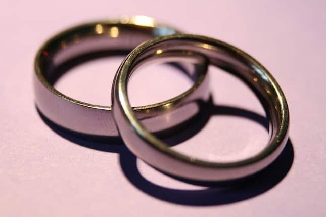 Testamento.fr propose un « testament entre époux »