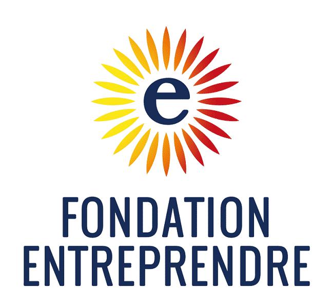 La Fondation Entreprendre, donner aujourd'hui pour entreprendre maintenant et demain