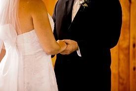 régimes matrimonial