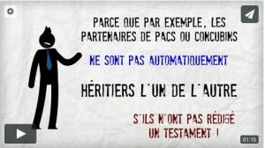 Testament Express de Testamento