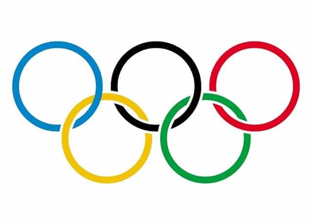 Valeurs du sport un véritable héritage spirituel et culturel