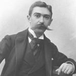Valeurs du sport : Baron Pierre de Courbertin