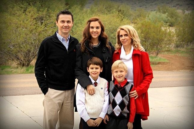 Désaccord entre le conseil de famille et le testament