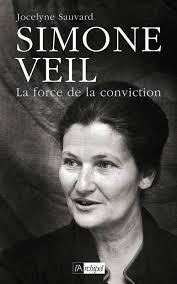 La France | Simone Veil - la cause féminine