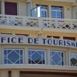 La France | Tourisme en France