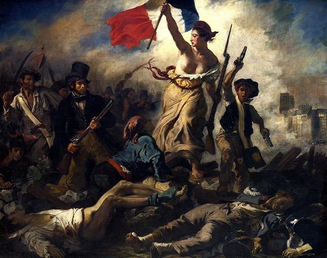 8 bonnes raisons de croire en la France