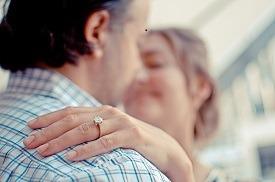Régime matrimonial | Régime de la participation aux acquêts