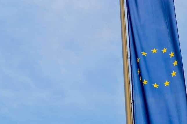 Evolution du droit successoral européen : loi du 17 août