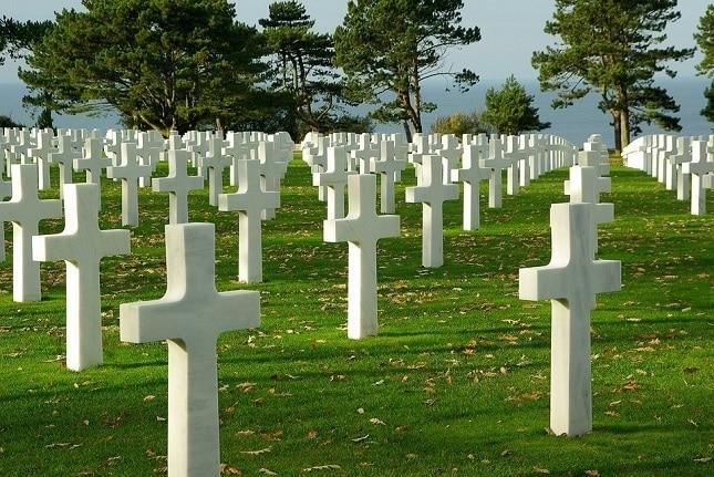 Concession funéraire : revue globale