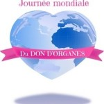 Don d'organes - Journée mondiale du don d'organes