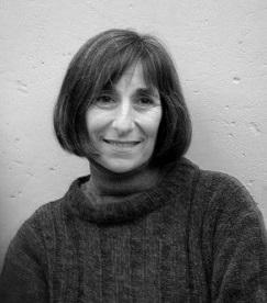 Yolande Bertrand Laborde