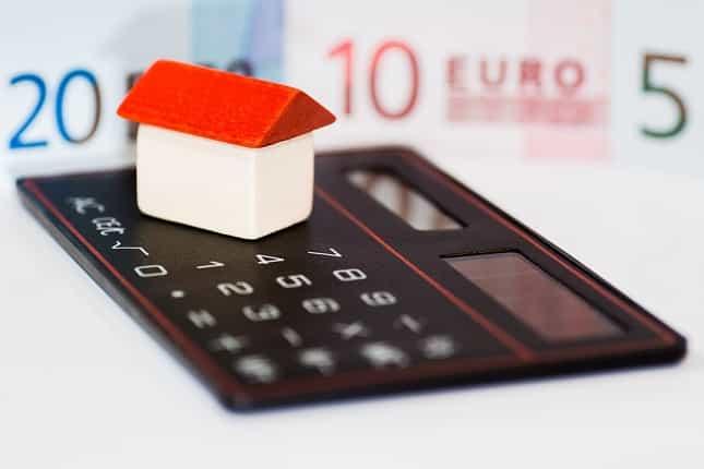 Primo-accédants emprunt et succession