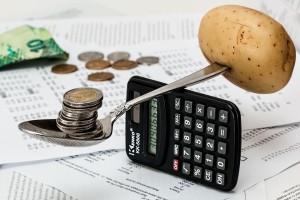 Placement bancaire et épargne