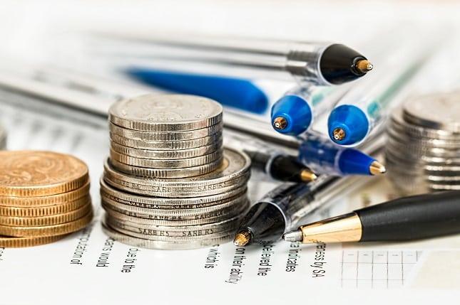Epargne et placements financiers : de l'intérêt de faire un inventaire