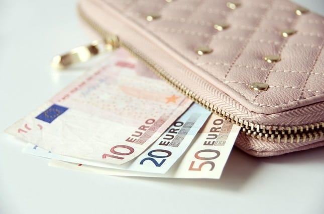 Epargne et placements bancaires : de l'intérêt de faire son inventaire