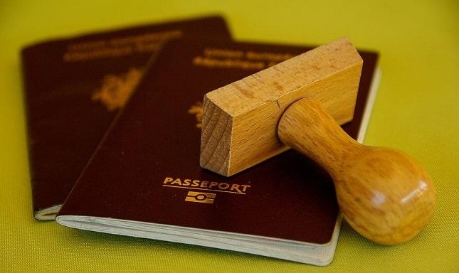 Voyages, travail ou loisir : quand faut-il penser à protéger ses proches ?