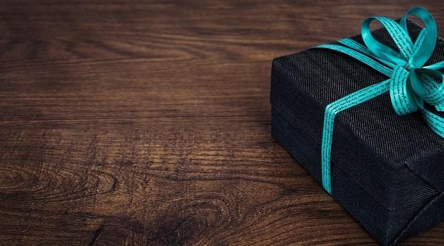 6 bonnes idées de cadeaux autour de la transmission