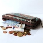 Reconnaissance de dette