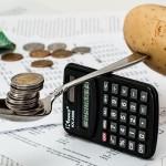 Reconnaissance de dette entre particulier | Reconnaissance de dette