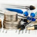 reconnaissance de dette sous seing privé