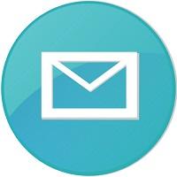 messagerie instantanée et adresse mail