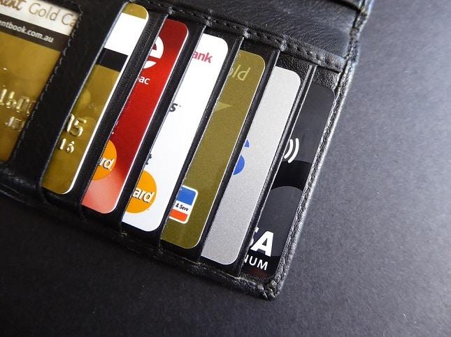 Succession d'un compte bancaire individuel et d'un compte joint