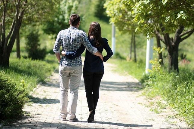 Qui sont les héritiers d'un couple sans enfant ?