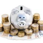 Succession compte bancaire - succession compte joint