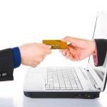 Succession compte bancaire en ligne - succession compte joint