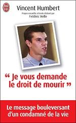 Vincent Humbert