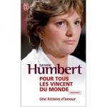 Marie Humbert