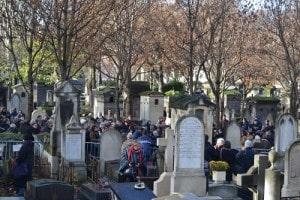Prévoir ses obsèques - Organisation des obsèques