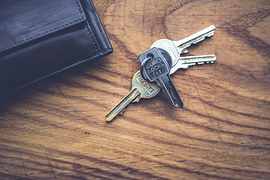 Premier achat immobilier - Primo accédant