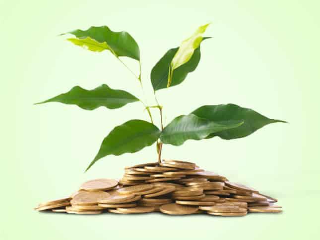 Assurance-vie solidaire et autres épargnes solidaires