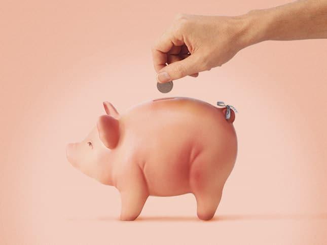 Finance éthique - assurance vie