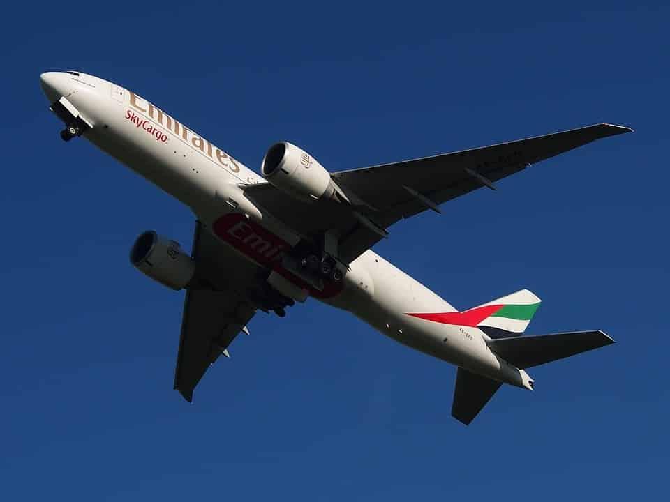 Expatriés aux Emirats