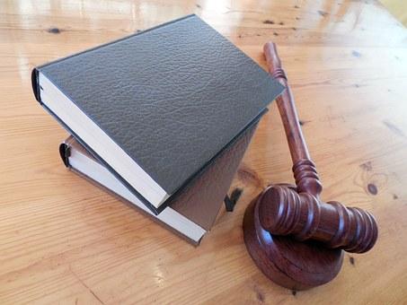 acte avocat