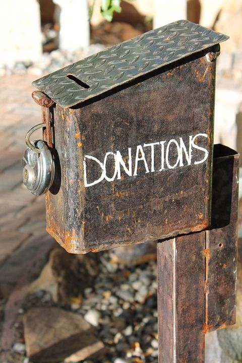 Comment Faire Une Donation De Son Vivant Le Blog De