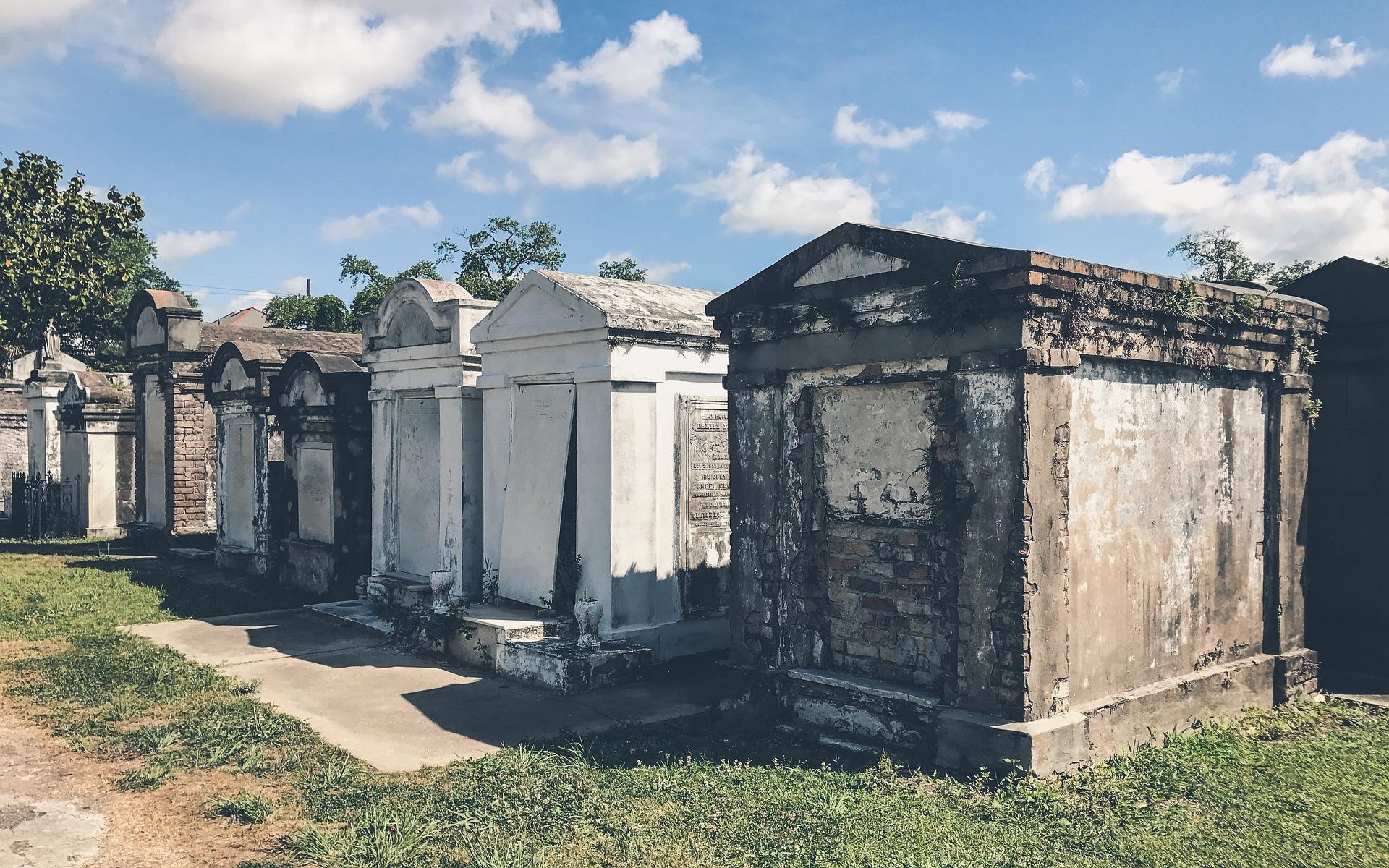 Combien coûte une concession funéraire ?