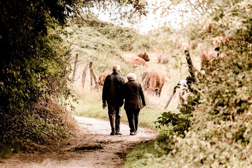 Quels sont les droits d'un concubin en matière de succession ?