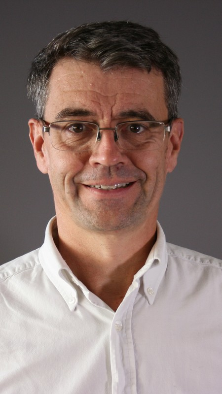Stéphane G