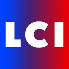 Testamento sur LCI : les notaires s'expriment