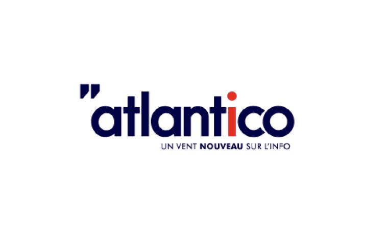 atlantico logo grand