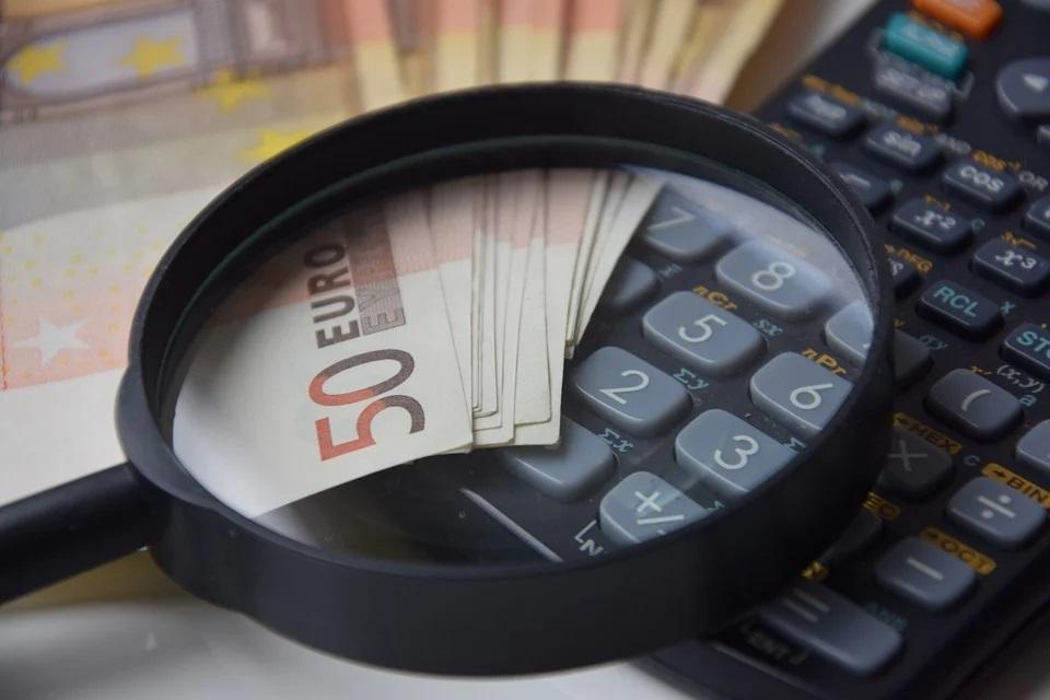 coût d'un testament olographe