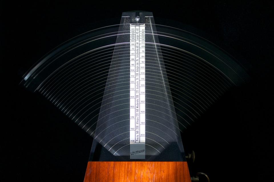 illustration métronome-2