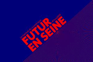 Testamento à Futur en Seine