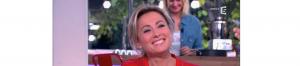 France 5 – Testamento invité le 3 décembre 2013