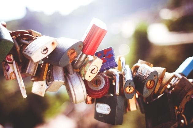 ribambelle de cadenas
